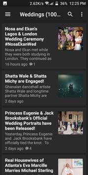 Bella Naija screenshot 17