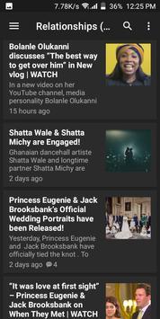 Bella Naija screenshot 4