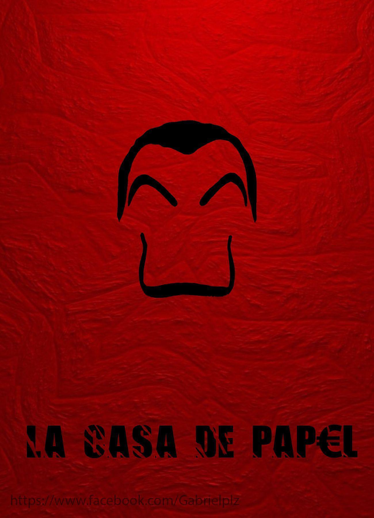 La Casa De Papel Wallpaper Bella Ciao For Android Apk