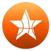 Basket Ratings icon