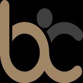 BelleCarib - Discover St. Lucia icon