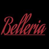 Belleria Pizza icon