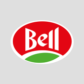Sell2Bell icon