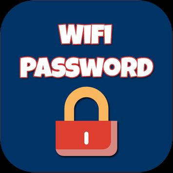 WIFI PASSWORD AUDIT apk screenshot