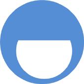 동자의 운세보기 icon