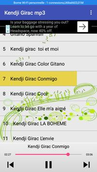 Kendji Girac Pour Oublier Mp3 2018 For Android Apk