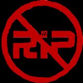 stopRIP icon