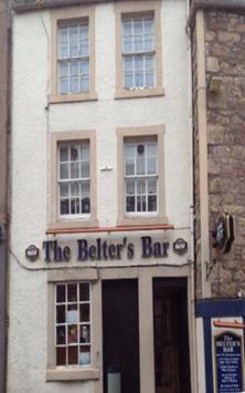 Belters Bar screenshot 4