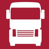 Beltransways icon