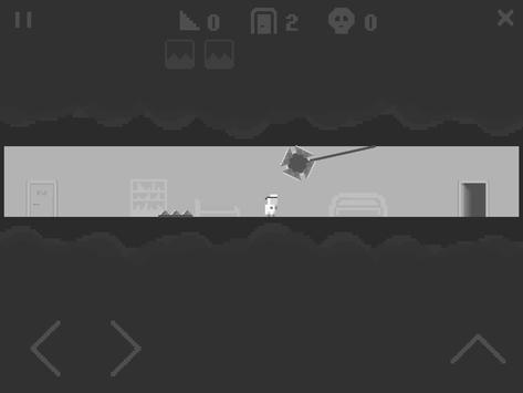 Insomnia - The dream tower apk screenshot