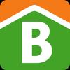 Belvilla ikona