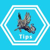 Tips Everwing 2018 Guide icon