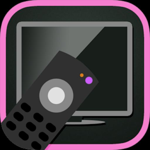 Bimo-Samsung remote control for Android - APK Download