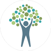 Helping Hand Charity icon
