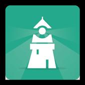 SmartPort icon
