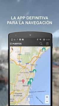 SmartPort screenshot 2