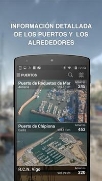 SmartPort screenshot 3