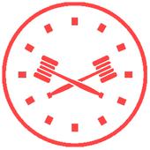 Time Judge icon