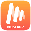 Musi App Free