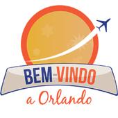 Bem-vindo a Orlando icon