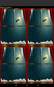Christmas Holiday Games apk screenshot