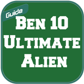 New Tips For Ben10 Ultimate icon