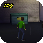 Ultimate Ben 10 Tips 2017 icon