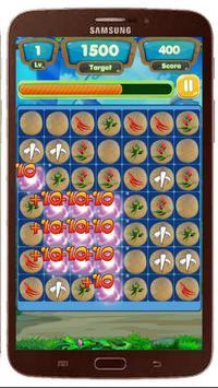 Tahu Bulat Puzzleeeee screenshot 4
