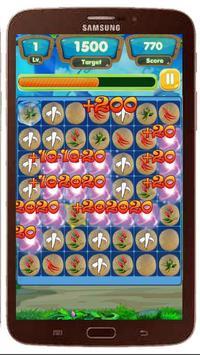 Tahu Bulat Puzzleeeee screenshot 2