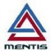 MentisHRMS icon