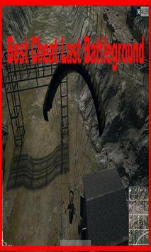 Cheat For Last Battleground screenshot 3