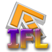 ITG French League icon