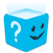 EnigmBox icon