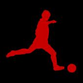 Futsal Notebook icon