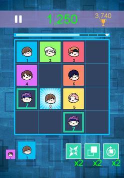 BTS Beyond 16 screenshot 9