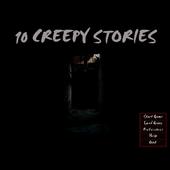 10 Short Creepy Stories icon