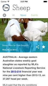 The Sheep Site screenshot 1