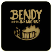🇺🇸 Bendy And The Ink Machine Songs 🎵 💦 💦 icon