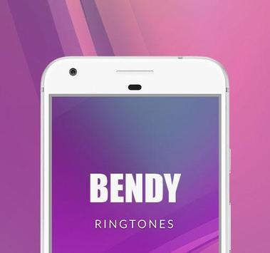 Bendy Ringtones 2017 poster