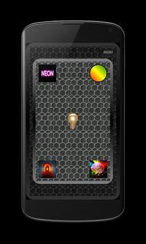 Instant Flash screenshot 1