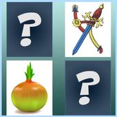 Gleb Carta icon