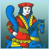 Ronda-Carta Makla icon