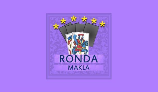 Ronda-Carta Makla poster