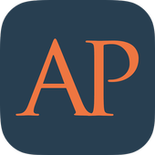 Andre Persaud Mortgage App icon