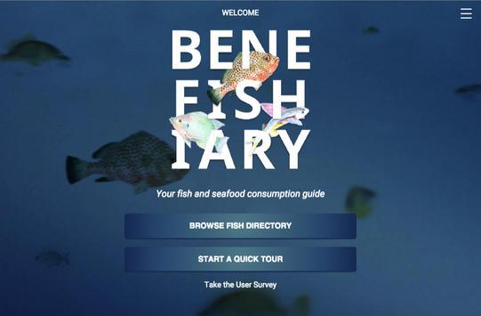 BeneFISHiary screenshot 4