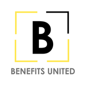 Benefits United icon