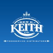 Keith Expo icon