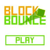 Bounce Block icon