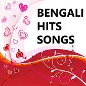 BENGALI HITS VIDEO SONGS icon