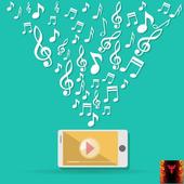 Bengali Ringtone Download icon
